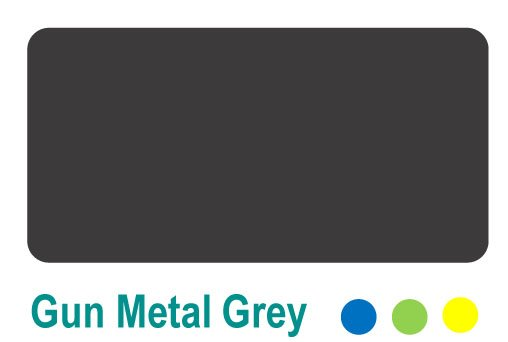 **SEALER   GUNMETAL GREY   10LT