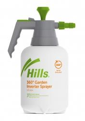 HILLS GARDEN INVERTOR 360 SPRAYER 1.5L