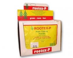 18G ROOTEX POWDER