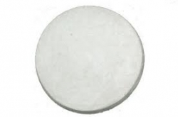 >>CONCRETE PAVER ROUND 300mm