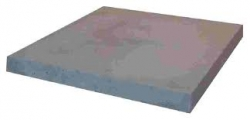 >> CONCRETE SLAB 900x450x65 with reo