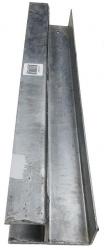 ECONO CORNER 90 DeGREE  900mm