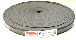 50mmx25m FLEXI-JOINT LYNX
