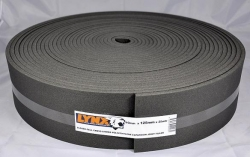 125mmx25m FLEXI-JOINT LYNX