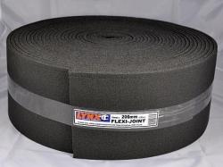 200mmx25m FLEXI-JOINT LYNX