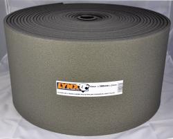 300mmx25m FLEXI-JOINT LYNX