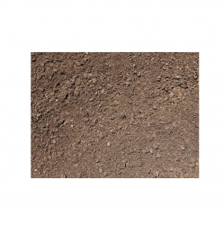 >>MIXED MANURE 25Ltr
