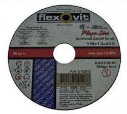 115x1.0x22 M/I PREM U/THIN FLEX/2919966