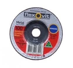 100x4x16 D/C METAL GRINDING / 2841704
