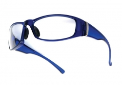 GLASSES ROGUE SAFETY CLEAR