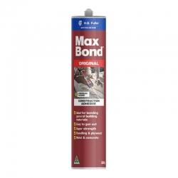**MAX BOND 320g