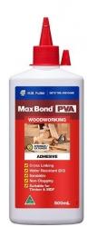 MAX BOND PVA 500ml