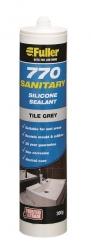 **FULLERS 770 SANITARY TILE GREY 300G