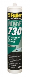 **FULLERS HBF 730 IND SILI TRANS 300G