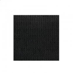 **HPC SHADECLOTH 70% 1.83x50mtr BLACK