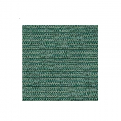 **HPC SHADECLOTH 70% 1.83x50mtr GREEN