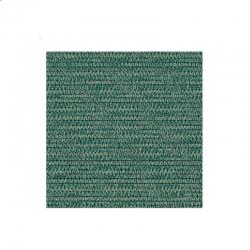 **HPC SHADECLOTH 70% 3.66x50mtr GREEN