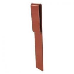 40MM WIDE JARRA HOLD DOWN PEG(100)GLOSS