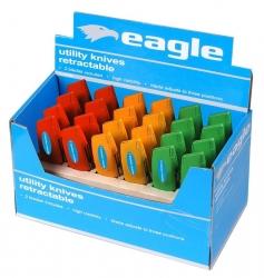 ***TRIM.KNIFE UTILITY(24 per carton)