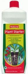 1 LTR PLANT STARTER MULTICROP
