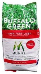 MUNNS BUFFALO GREEN FERT 5kg (55226)