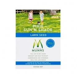 400GM PIXIE SUN N SHADE L/SEED (55260)