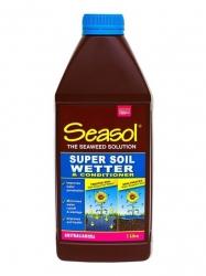 SEASOL SOIL WETTER 1L (10679)