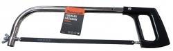 HACKSAW TUBULAR 300mm s/c