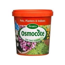 OSMOCOTE POTS/PLANTER/INDOOR 1kg(118115