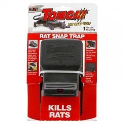 **TOMCAT RAT SNAP TRAP