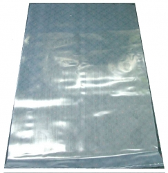 SAND,SOIL BAGS (100) 460wX760hX140UM+UV