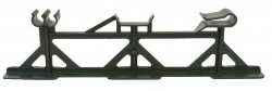 TRENCH MESH SUPPORT  (25)