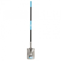 KELSO POST HOLE SHOVEL