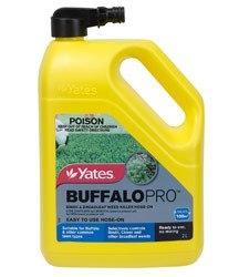 Buffalo Pro Bindii & Broadleaf Hoseon 2l