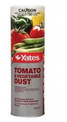 TOMATO & VEGETABLE DUST 500g YATES(54420