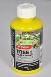 TREE AND BLACKBERRY KILL 250ml