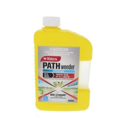 YATES PATHWEEDER CONCENTRATE 500ml