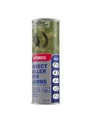 YATES Insect Killer For Lawns 800gm