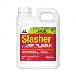 ECO SLASHER WEED KILLER 1ltr